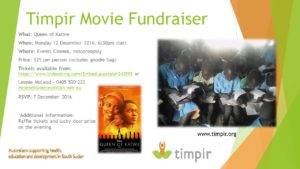 timpir-movie-flyer-queen-of-katwe